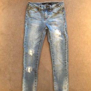 Girls Joe's Jeans